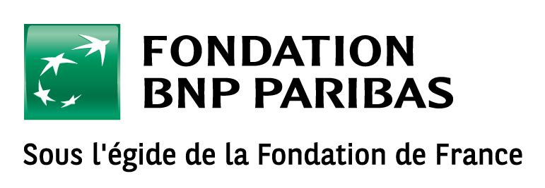 Fondation BNPP