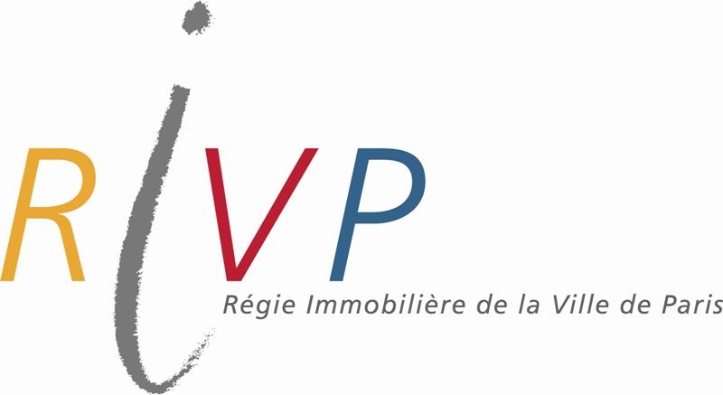 Logo-rivp