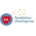 FondationBel