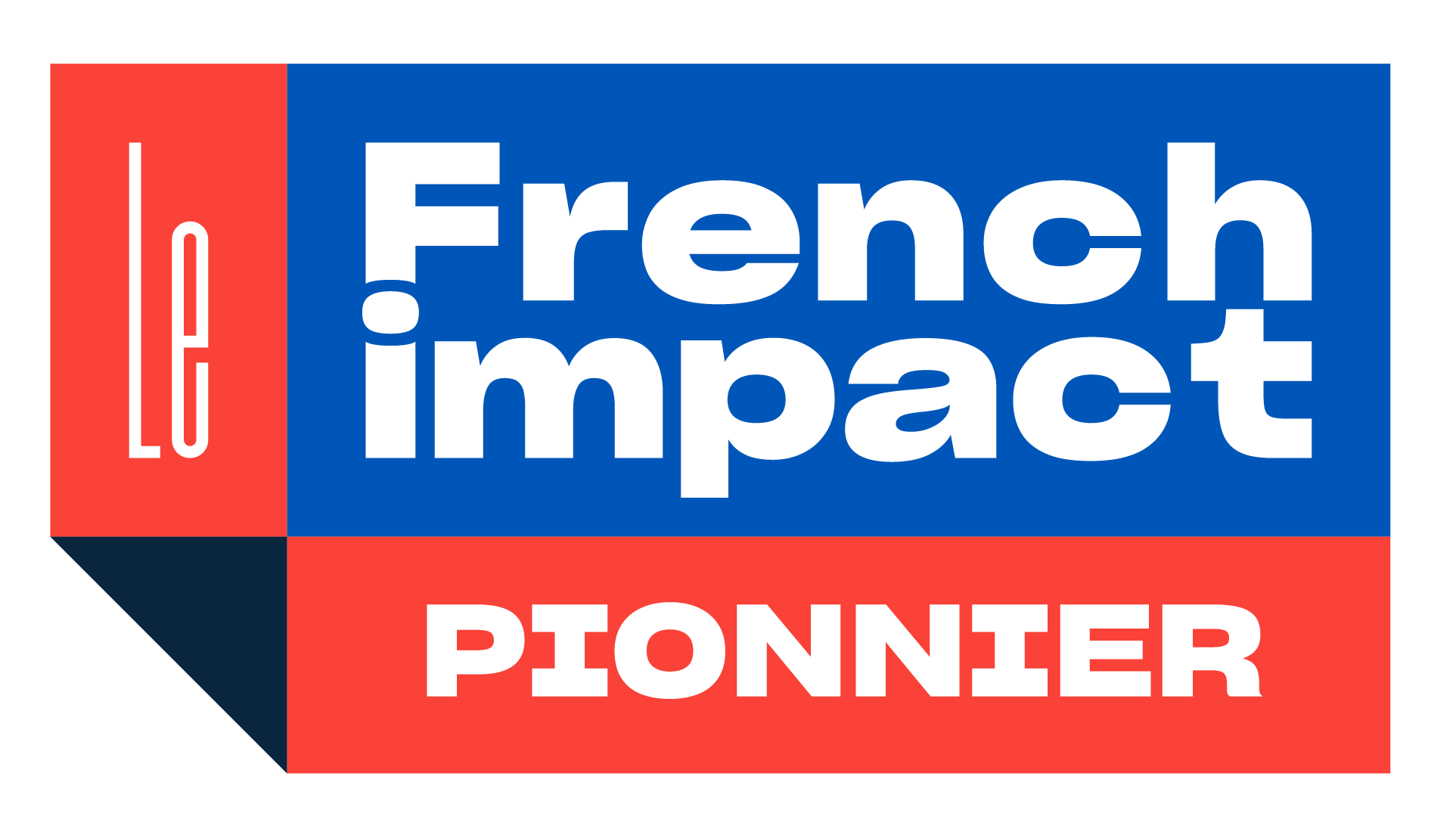 LogoPionnier LFI-002