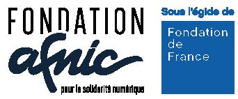 Logo-fondation-AFNIC