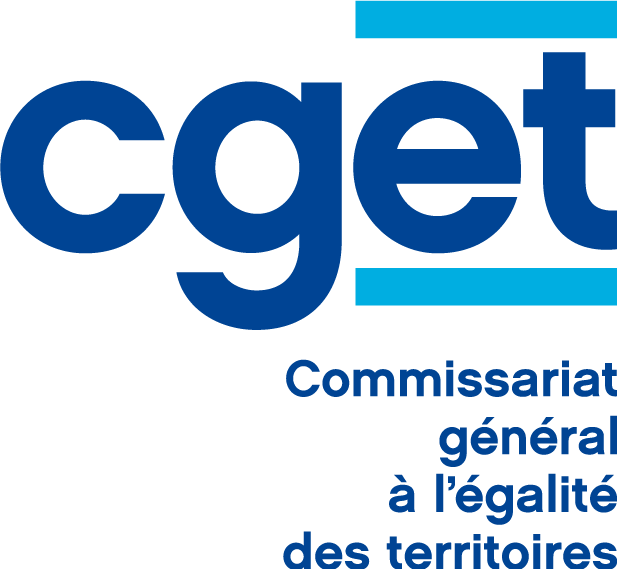 Logo Cget Texte