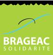 Logo Fondation Brageac Soli