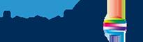 Logo Rexel Fr
