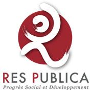 Res-publica