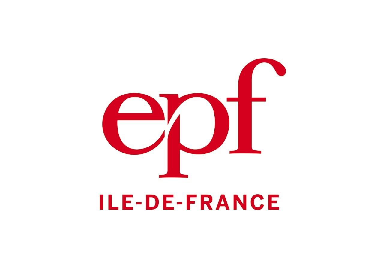 EPFIF