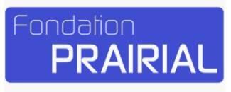 Fondation Prairial
