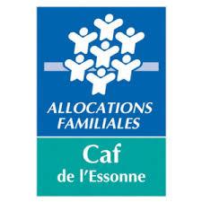 CAF-Essonne-logo