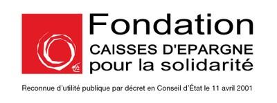 FondationCaisse-dEpargne