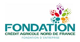 Fondatoin-crdit-agricole