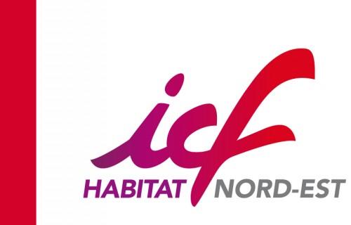 ICF-habitat