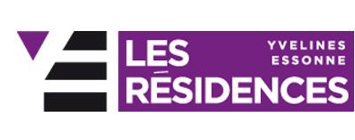 Logo-Rsidences-2