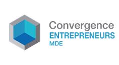 Maison De Lemploi Convergences Entrepreneurs OK