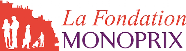 Logo-Fondation-monoprix