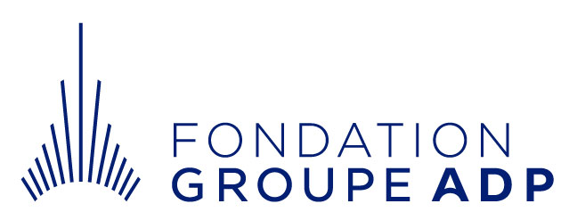FONDATION GROUPE ADP RVB