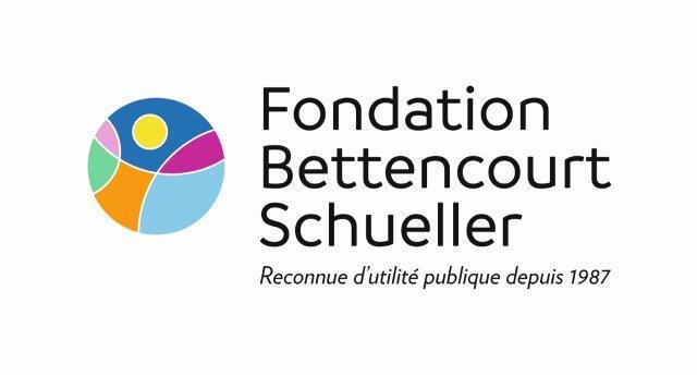 Fondation Bettencourt Schueller Logo-CMJN