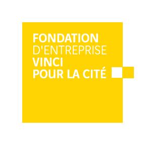 Fond Vinci FRent D C RVB