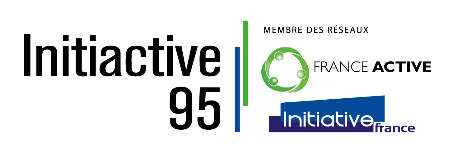Initiactive95-HD