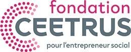 Logo Ceetrus