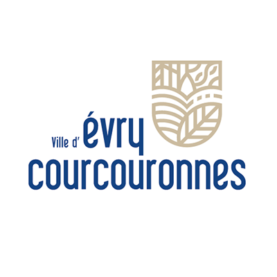 Logovrycourcouronnes400x400