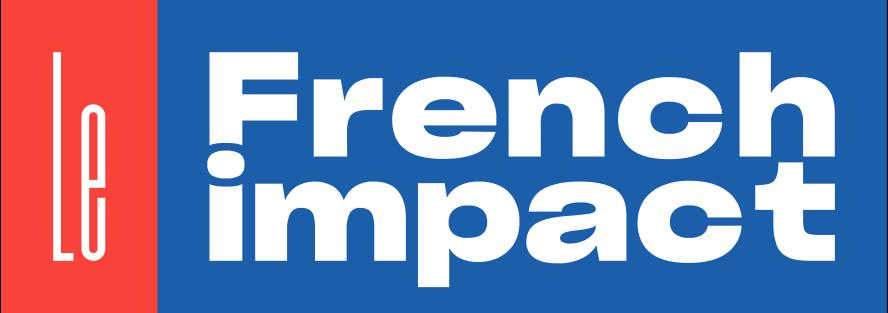 Lyon-lefrenchimpact